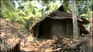 Documentaire Ayurveda, aux origines du bien être