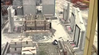 Documentaire Métiers des travaux publics