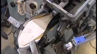 Documentaire Métiers du cuir