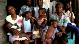 Documentaire Sucre noir