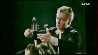 Documentaire Herbert von Karajan