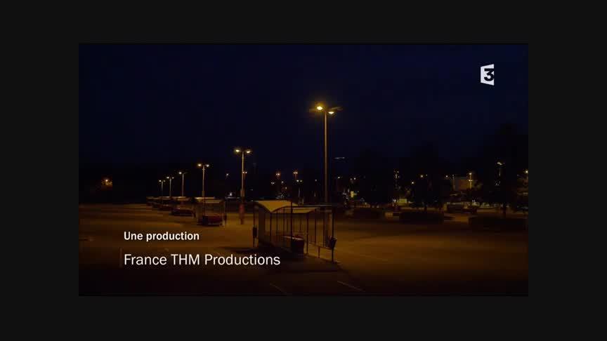 Documentaire Les tribus de la recup