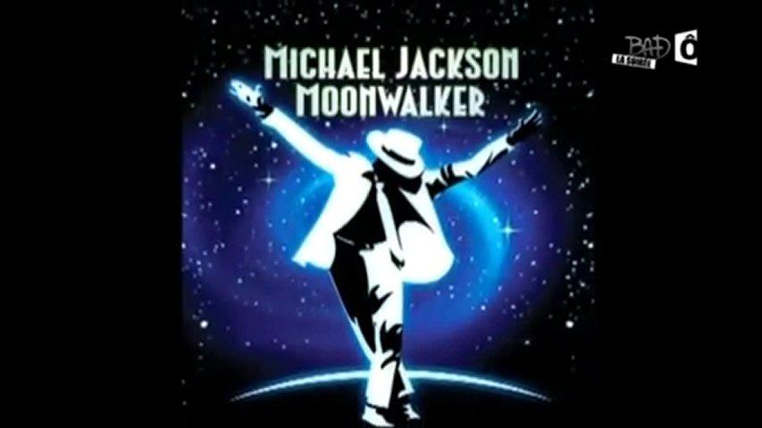 Documentaire Michael Jackson – Les années Bad (2/2)