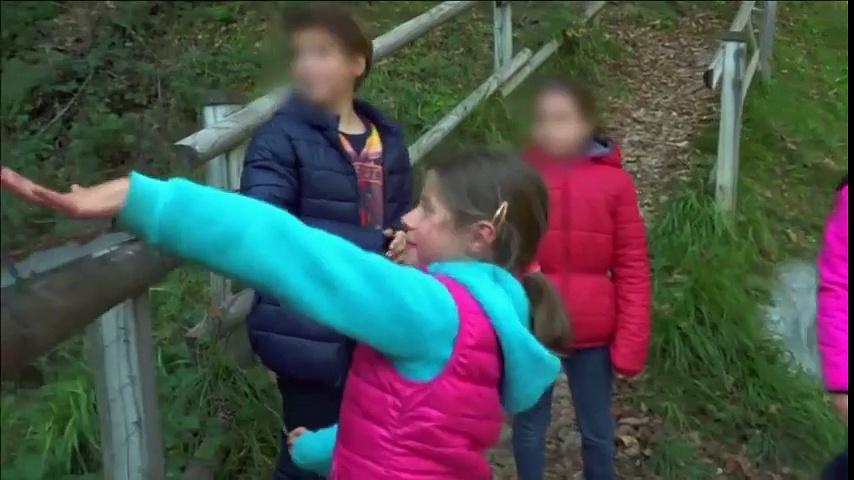 Documentaire Pollution, la France irrespirable