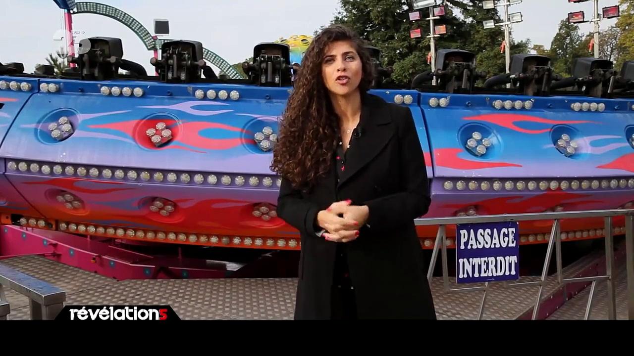 Documentaire Gitans : la fascinante vie des gens du voyage