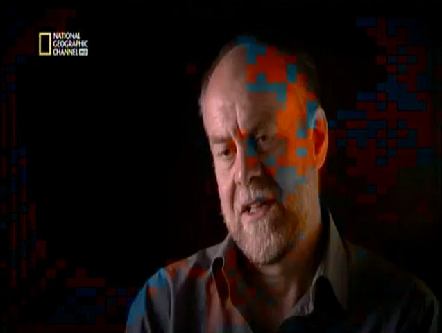Documentaire La minute de vérité – Le Bismarck