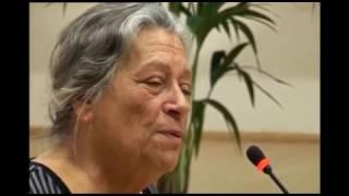 Documentaire La maison des Babayagas, une maison de retraite alternative
