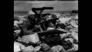 Documentaire Nazis vs US Army, les machines de guerre – 3 – The US ARMY