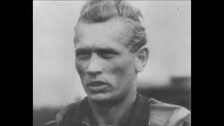 Documentaire Nazis vs US Army, les corps d'élite – 1 – Die Schutzstaffel SS