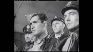 Documentaire Nazis vs US Army, les corps d'élite – 4 – The Marines