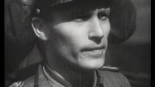 Documentaire Nazis vs US Army, sur les océans – 3 – The Navy