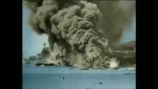 Documentaire Nazis vs US Army, les machines de guerre – 4 – The US ARMY