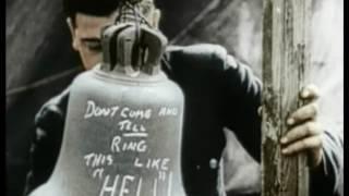 Documentaire Nazis vs US army, les corps d'élite – 2 – Die Schutzstaffel SS