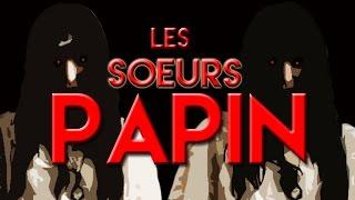 Documentaire Les sœurs Papin