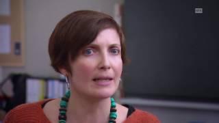 Documentaire Dyslexie : les nouvelles pistes