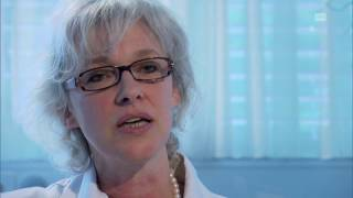 Documentaire Épilepsie : une fenêtre ouverte sur le cerveau