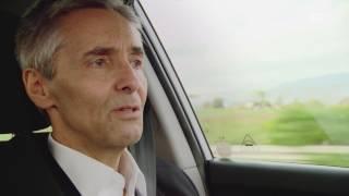 Documentaire Nouvelles thérapies contre le cancer