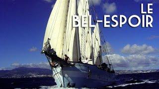 Documentaire Jaouen et le Bel-Espoir