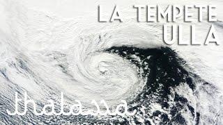 Documentaire Chronique de la tempête Ulla
