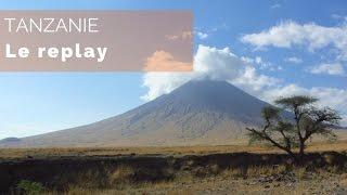 Documentaire Tanzanie, du Kilimandjaro à Zanzibar