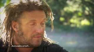 Documentaire Dans les yeux d'Olivier – Accusés à tort