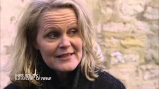 Documentaire Dans les yeux d'Olivier – Nés sous X : le secret de Reine