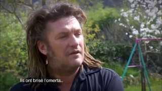 Documentaire Dans les yeux d'Olivier – Ils ont brisé l'omerta