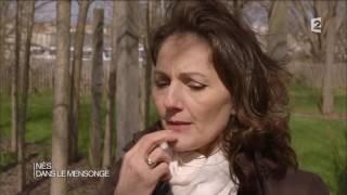Documentaire Dans les yeux d'Olivier – Nés dans le mensonge