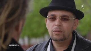 Documentaire Dans les yeux d'Olivier – Repentis