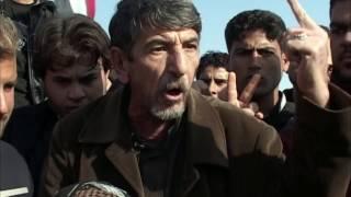 Documentaire Islam contre Islam : enquête sur une nouvelle guerre