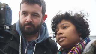 Documentaire Blogueur voyage, les voyages offerts