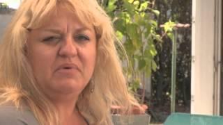 Documentaire Cadres au chômage : la galère des quinquas