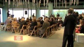 Documentaire SNCF et Renault : les fantômes de la collaboration