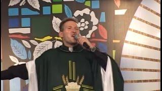 Documentaire L'église universelle du royaume de dieu : une menace au pays des croyants