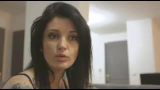 Documentaire Camgirls : du sexe derrière l'écran