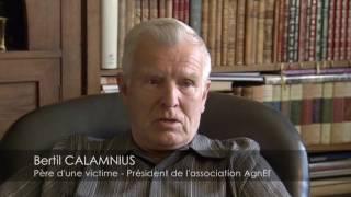 Documentaire Estonia, les mystères d'un naufrage