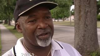Documentaire Katrina, chronique d'une catastrophe annoncée