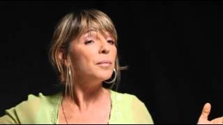 Documentaire Les rescapés, dans l'œil du cyclone Hugo
