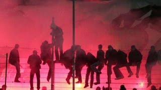 Documentaire Hooligan – Stades, les nouvelles violences