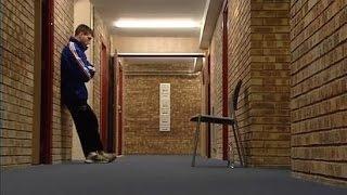 Documentaire Dopage : les amateurs aussi