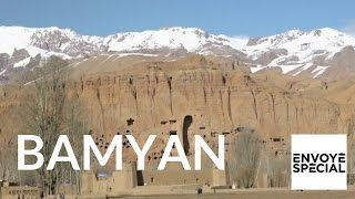 Documentaire Le Bamyan Ski Club