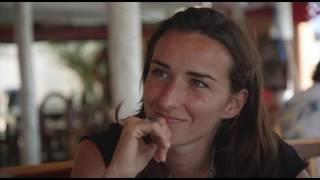 Documentaire Océan, les derniers secrets de la lune