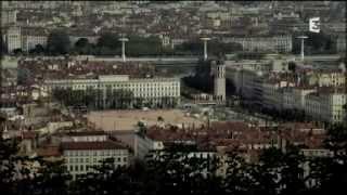 Documentaire Jean Moulin / Klaus Barbie