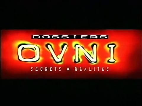 Documentaire Dossiers OVNI – Secrets & Réalités – Episode 6 – Mutilations Animales : traces d'aliens ?