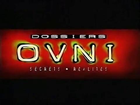 Documentaire Dossiers OVNI – Secrets & Réalités – Episode 8 – Signes : les crop circles (1/2)