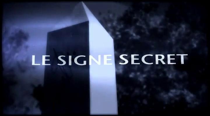 Documentaire Le signe secret : le groupe Bilderberg