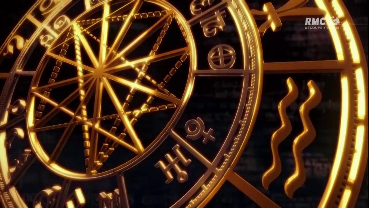 Documentaire Les prophéties de Nostradamus : Le décryptage (2/2)