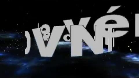 Documentaire OVNI – L'incroyable vérité : le document qui dérange (1/2)
