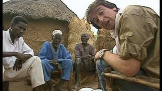 Documentaire C'est pas sorcier – Sur la route de Ouagadougou