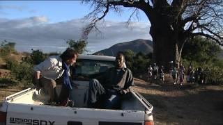 Documentaire C'est pas sorcier – Zimbabwe : lutte contre la faim, comment vaincre la faim dans le monde ?